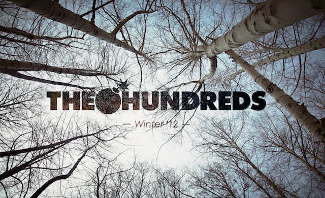 The_Hundreds_Winter12_1