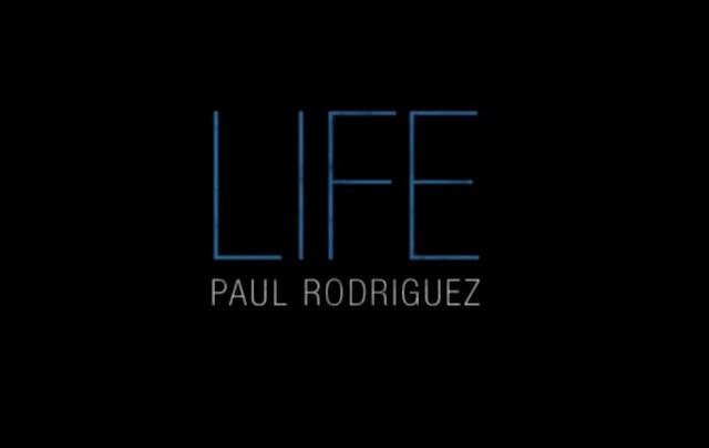 paul_rodriguez_life_2_1