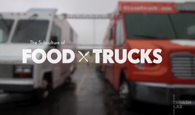 food_trucks_subculture_club_1