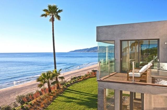 Malibu's Birdview Residence (9)
