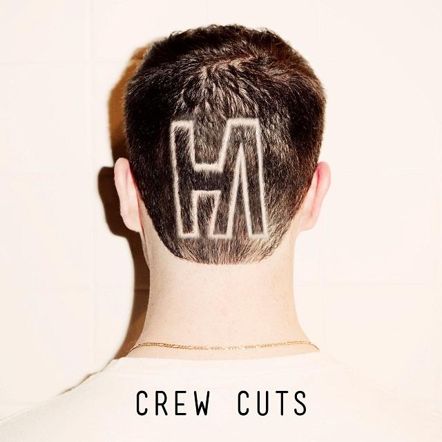Hoodie-Allen-Crew-Cuts-mixtape