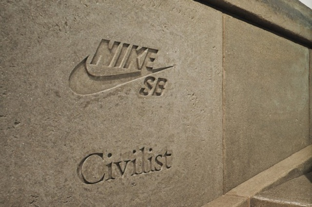 Nike-SB-Store (6)