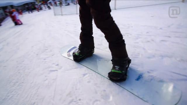 SnowboardOfGlas01