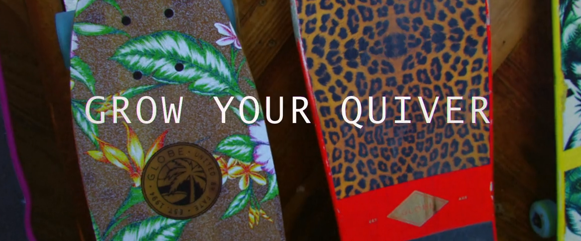 grow_your_quiver_1