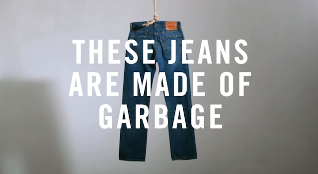 levis_jeans_garbage