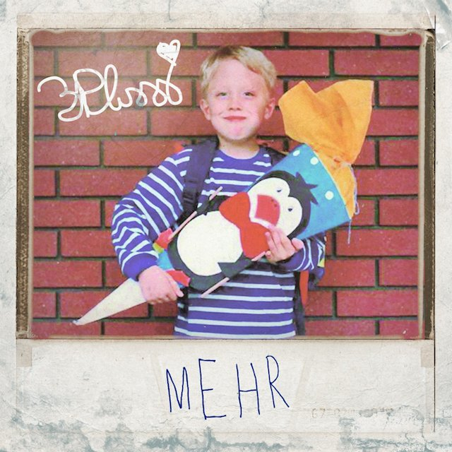 3Plusss-Mehr-Cover
