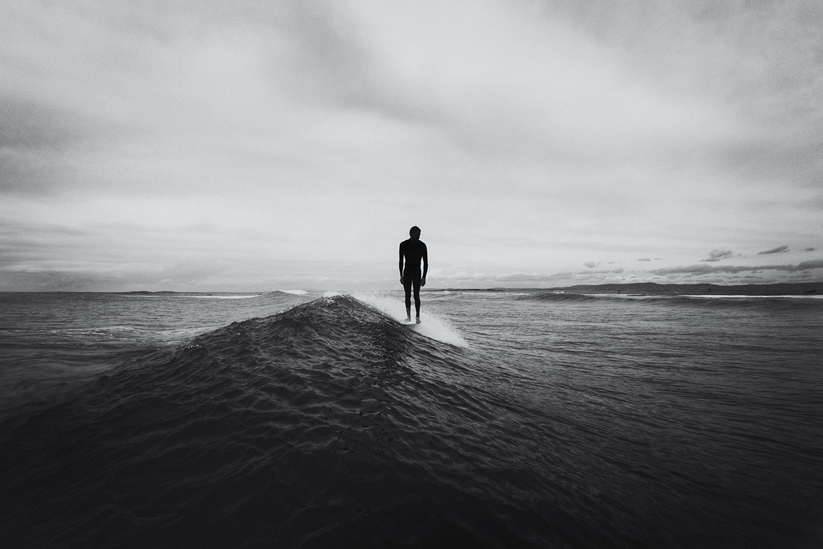 Surf Photography by João Bracourt (7)