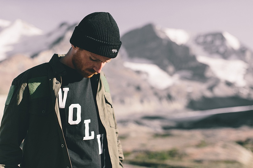 raised-by-wolves-2014-fall-winter-lookbook-shot-by-trashhand-2