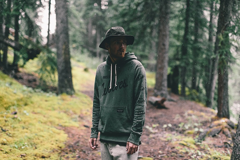raised-by-wolves-2014-fall-winter-lookbook-shot-by-trashhand-5
