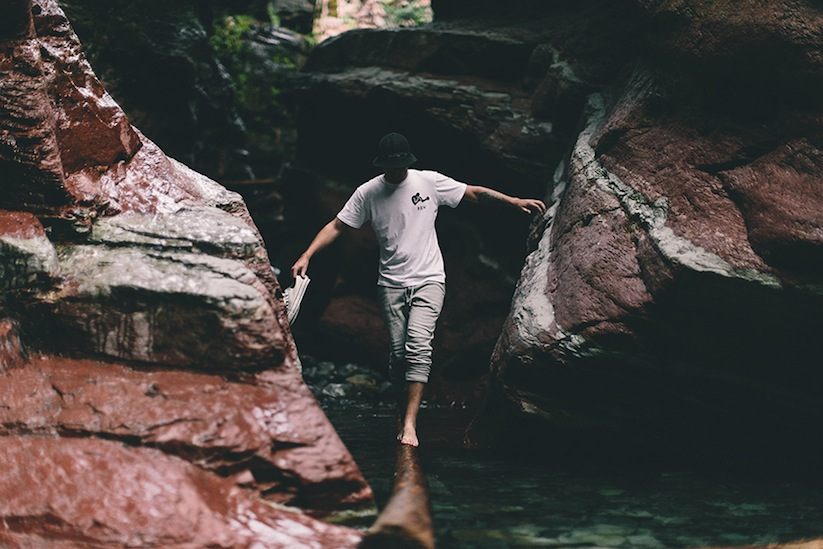 raised-by-wolves-2014-fall-winter-lookbook-shot-by-trashhand-8