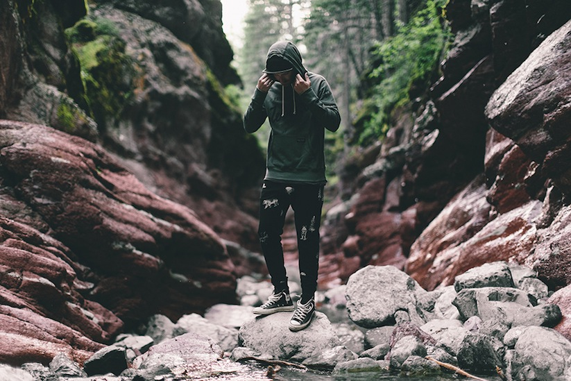 raised-by-wolves-2014-fall-winter-lookbook-shot-by-trashhand-9