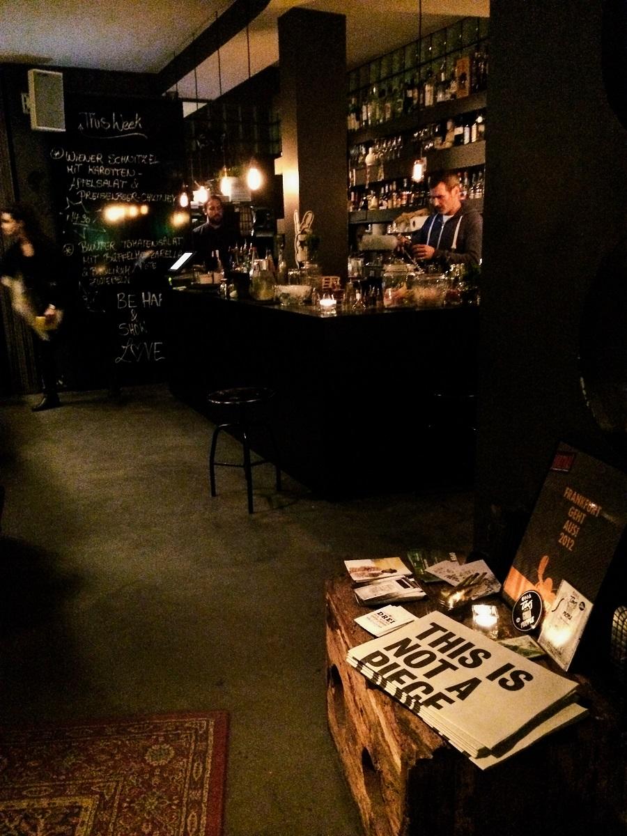 Bar ohne Namen FFM (1)
