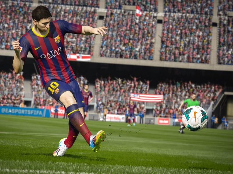 FIFA15_XboxOne_PS4_AuthenticPlayerVisual_Messi