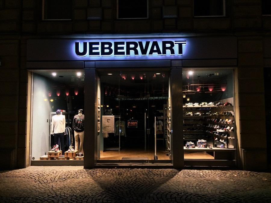 Uebervart FFM (2)
