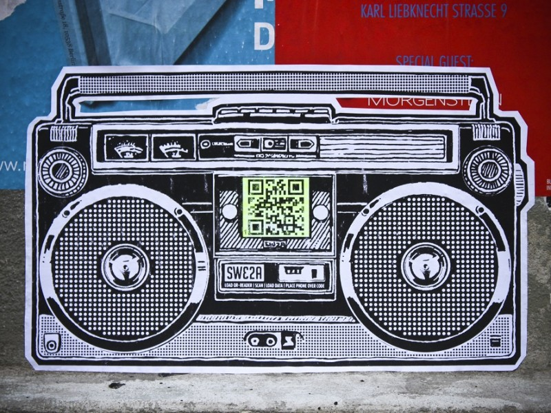 Sponsored Streetart by Sweza (1)