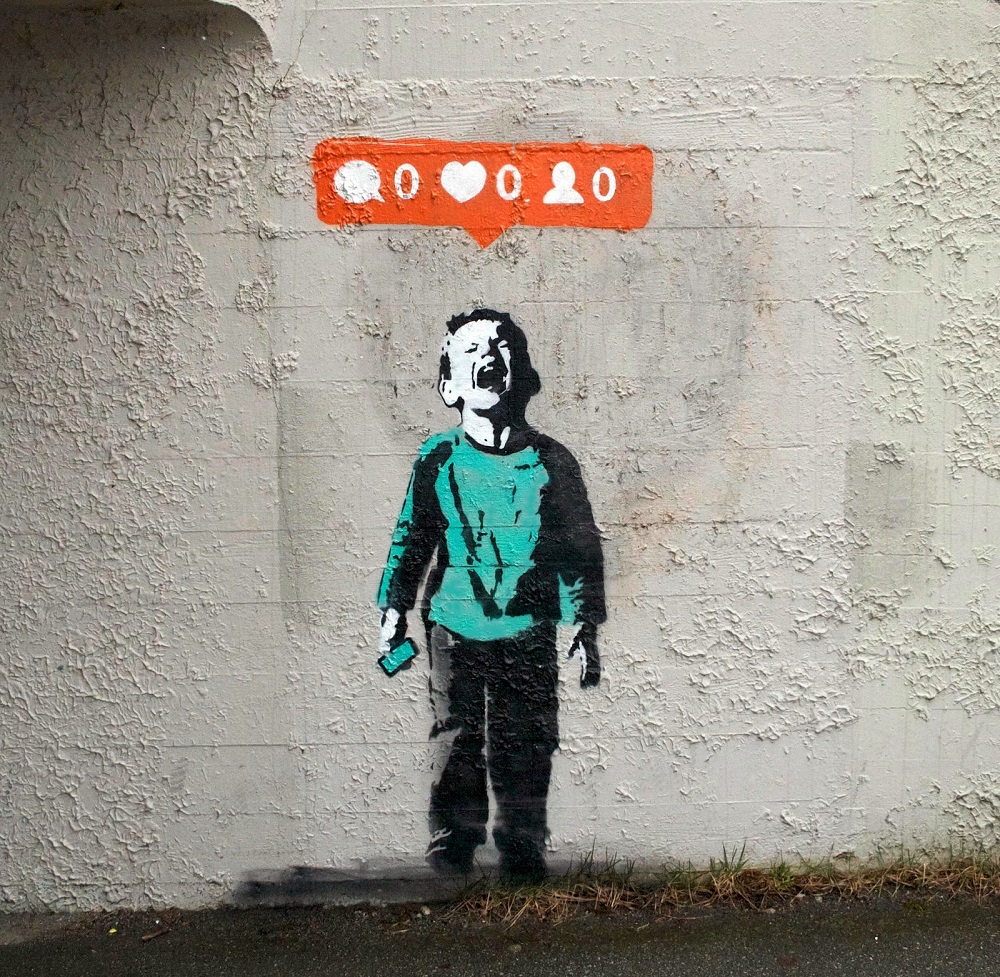 10 Amazing Street Art Pieces of 2014  (4)