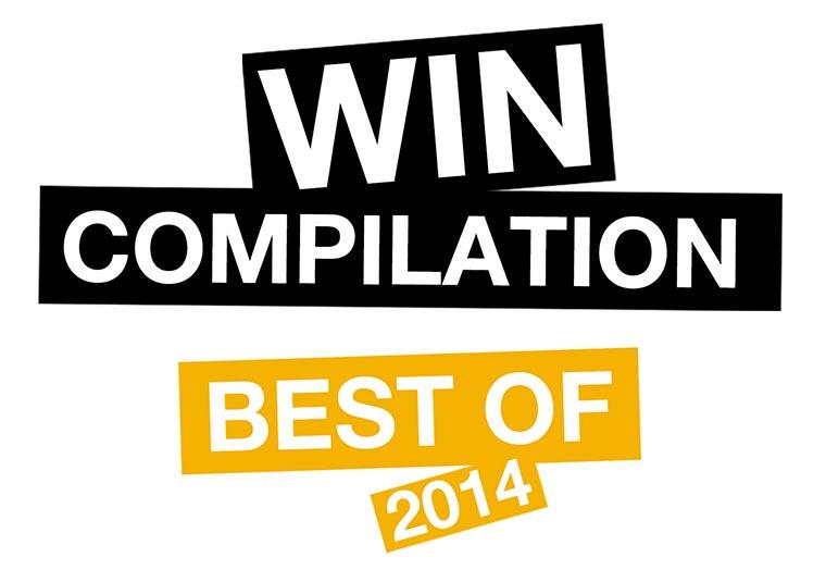 WIN_2014-bestof