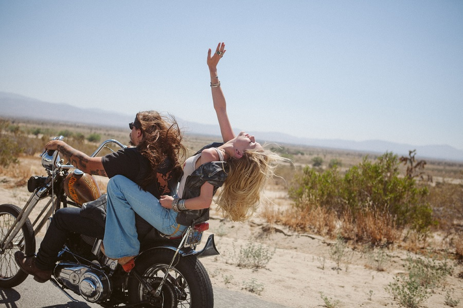 Lifestyle Photography by Ali Mitton (9)
