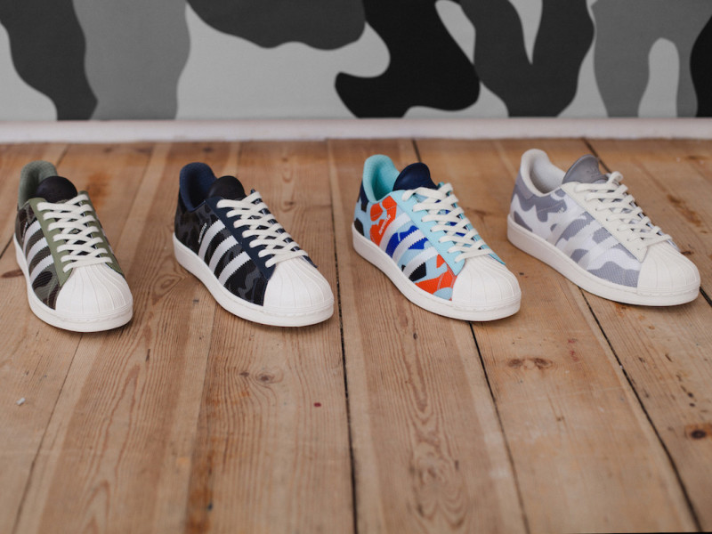 adidas_originals_superstr_camo_pack_1