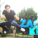 Zach King's Magic Vine Compilation