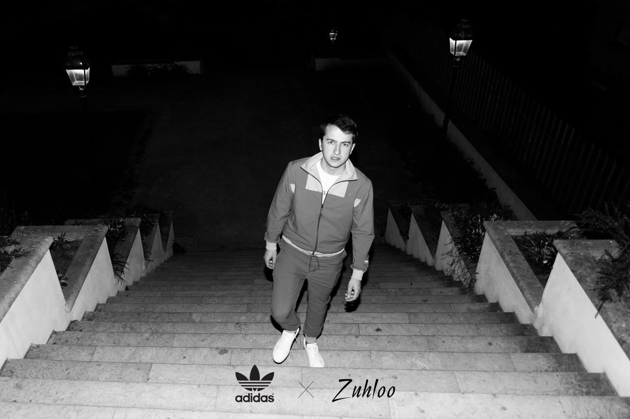 adidas_spezial_lissabon_zuhloo_1 Kopie