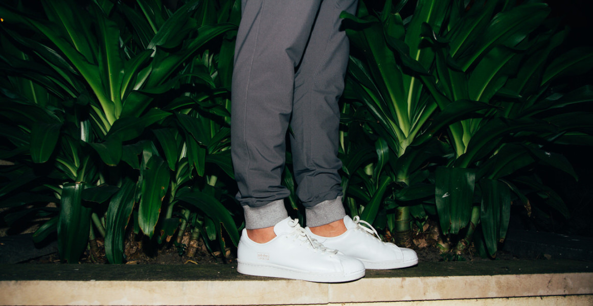 adidas_spezial_lissabon_zuhloo_7