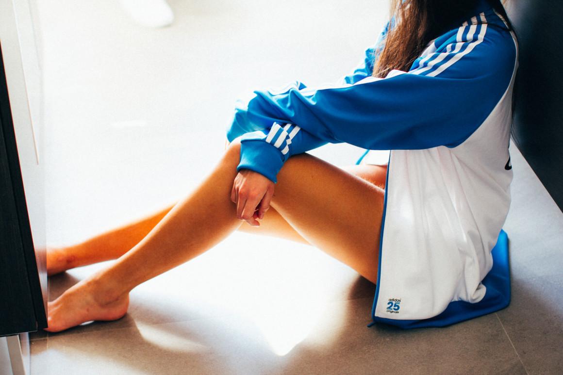 adidas_spezial_lissabon_zuhloo_8