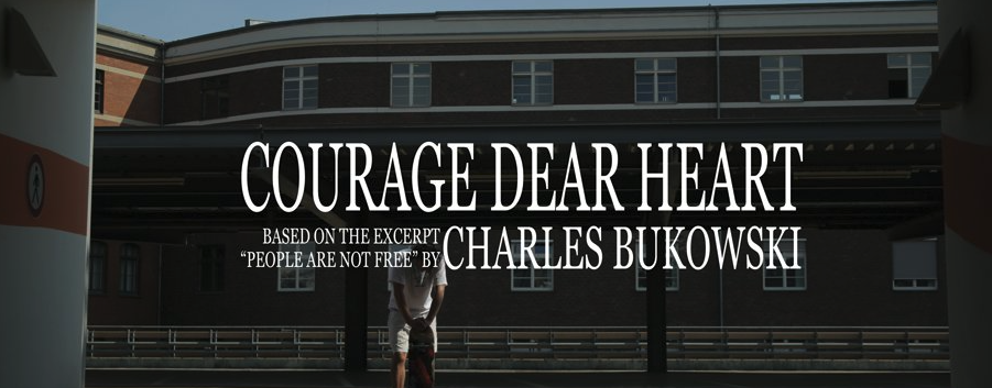 courage_dear_heart_0