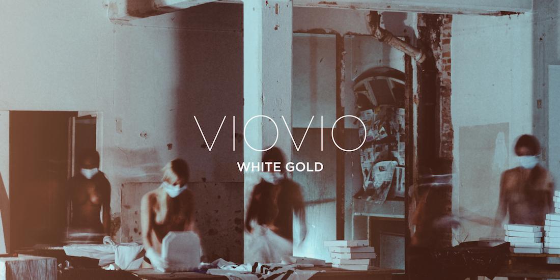 viovio_whitegold_2015_lookbook