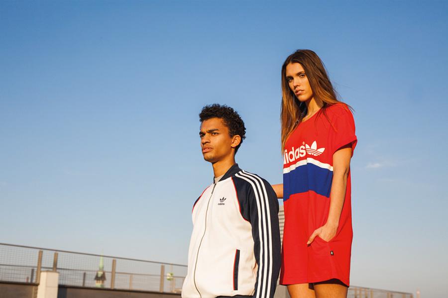 adidas_originals_superstar_issue_02