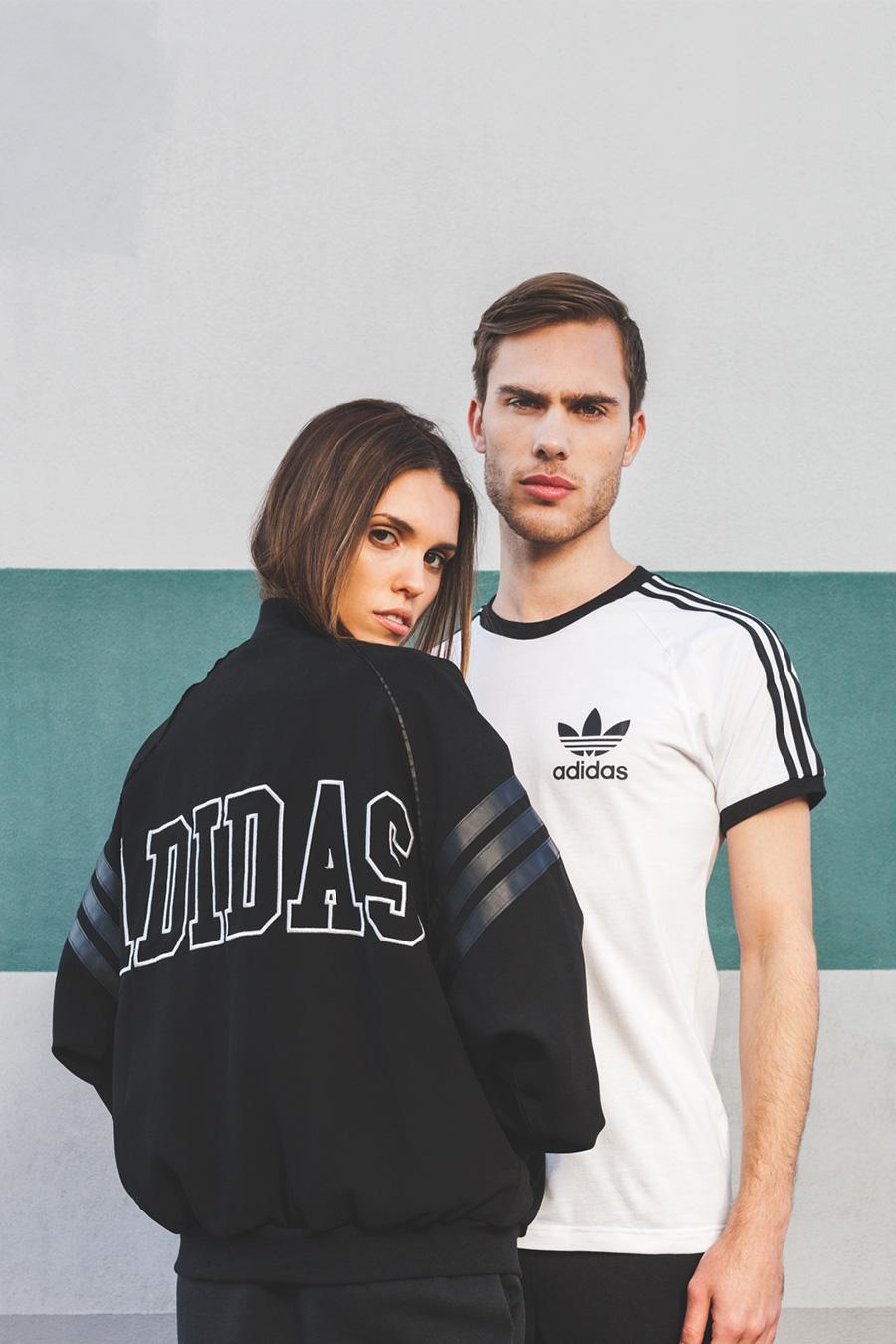 adidas_originals_superstar_issue_12