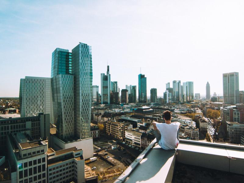 roofing_frankfurt_skorpil_13