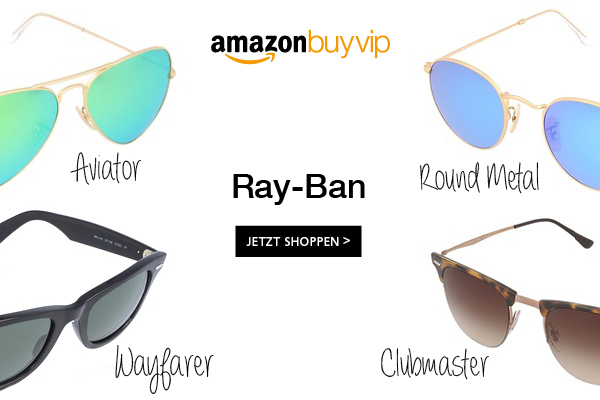 amazon_buy_vip_ray_ban_v4