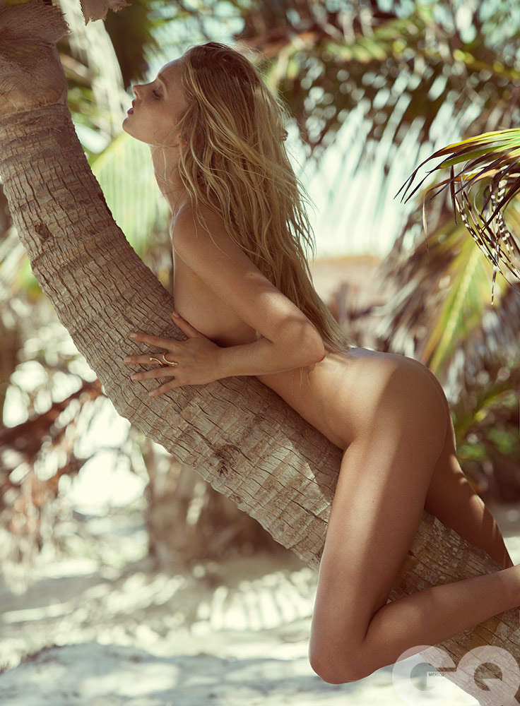 fotos_elsa_hosk_para_revista_gq_mexico_673374221_736x1000