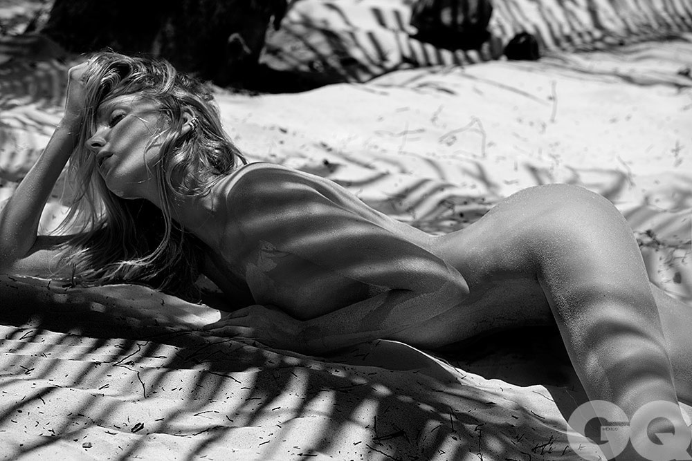 fotos_elsa_hosk_para_revista_gq_mexico_711099384_1000x667