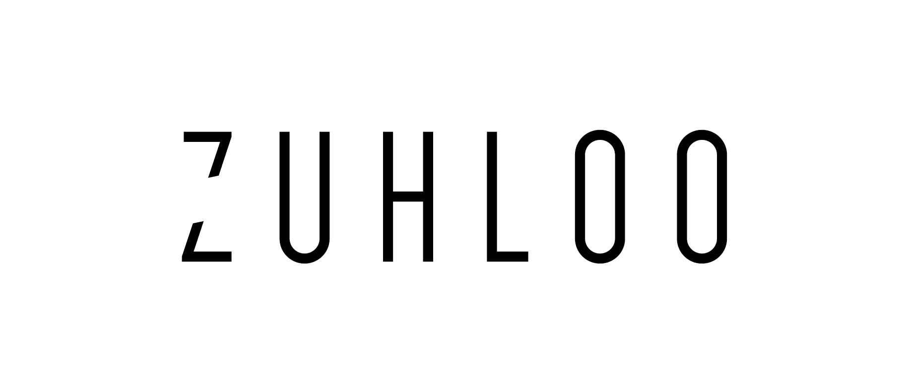 Zuhloo