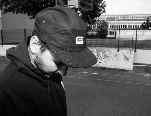 neff_headwear_zuhloo_6