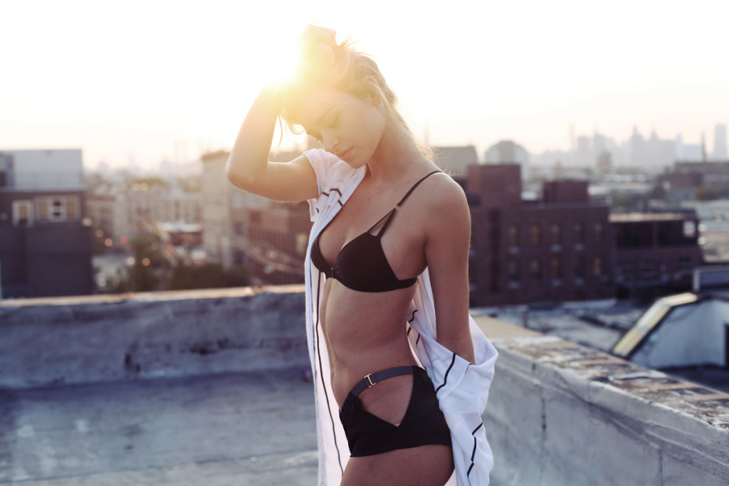 sofija_milosevic_lauren_engel_cheads_5