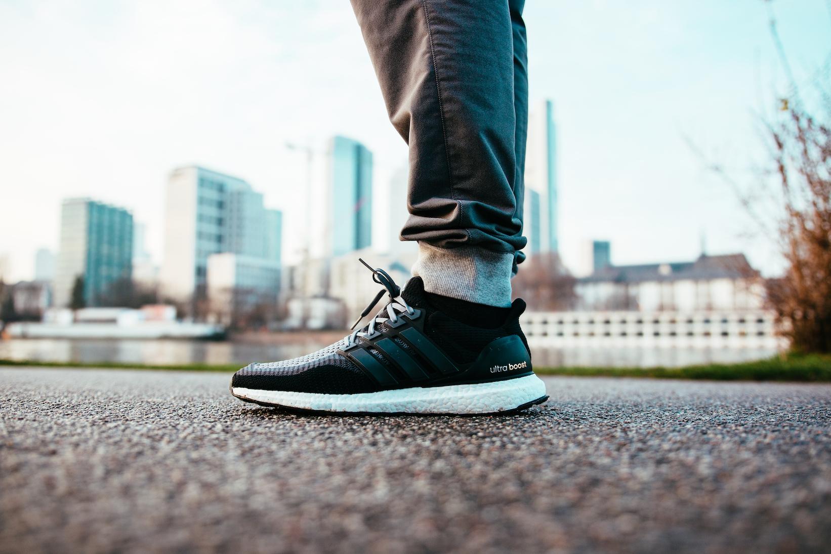 adidas_ultra_boost_ss16_zuhloo_13