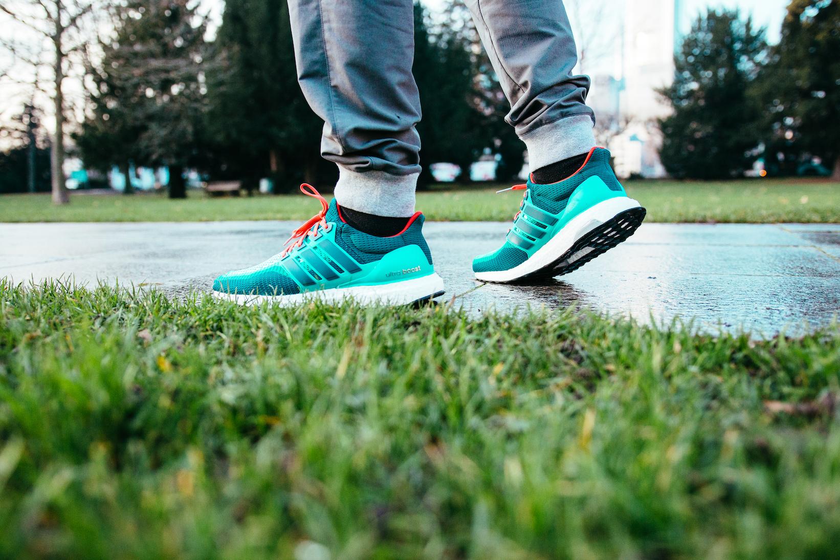 adidas_ultra_boost_ss16_zuhloo_8
