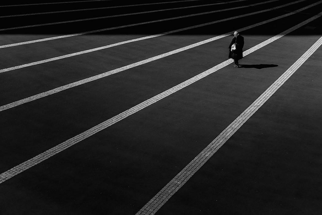 HiroharuMatsumoto_photography-lines-1050x701