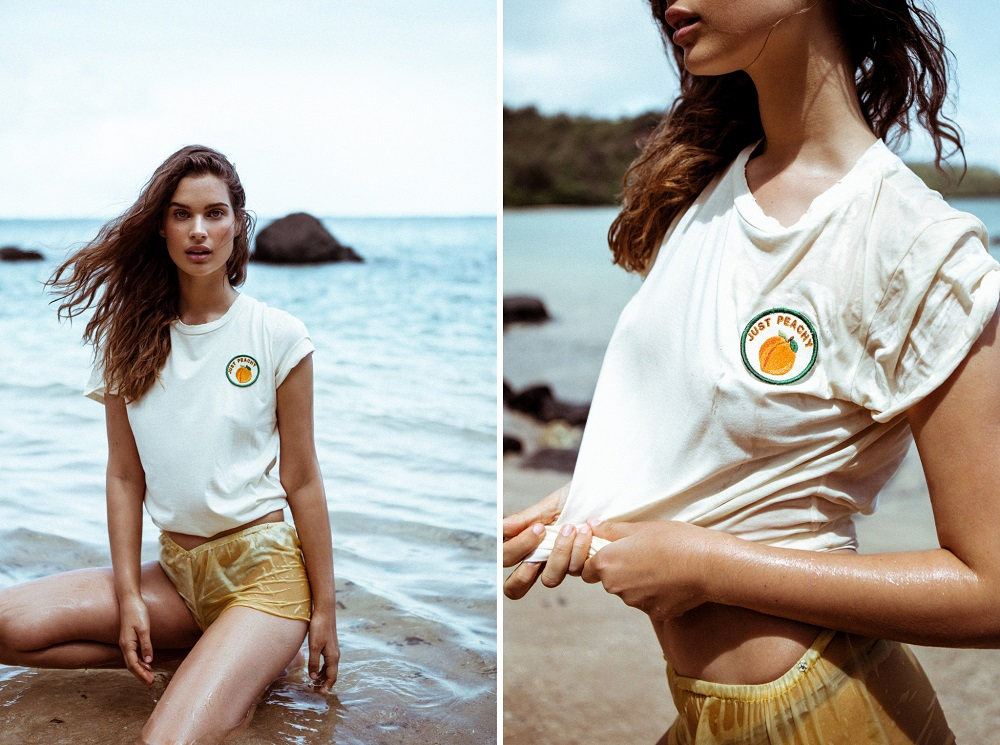 Lost in Paradise MATE Summer 2016 Lookbook (4)