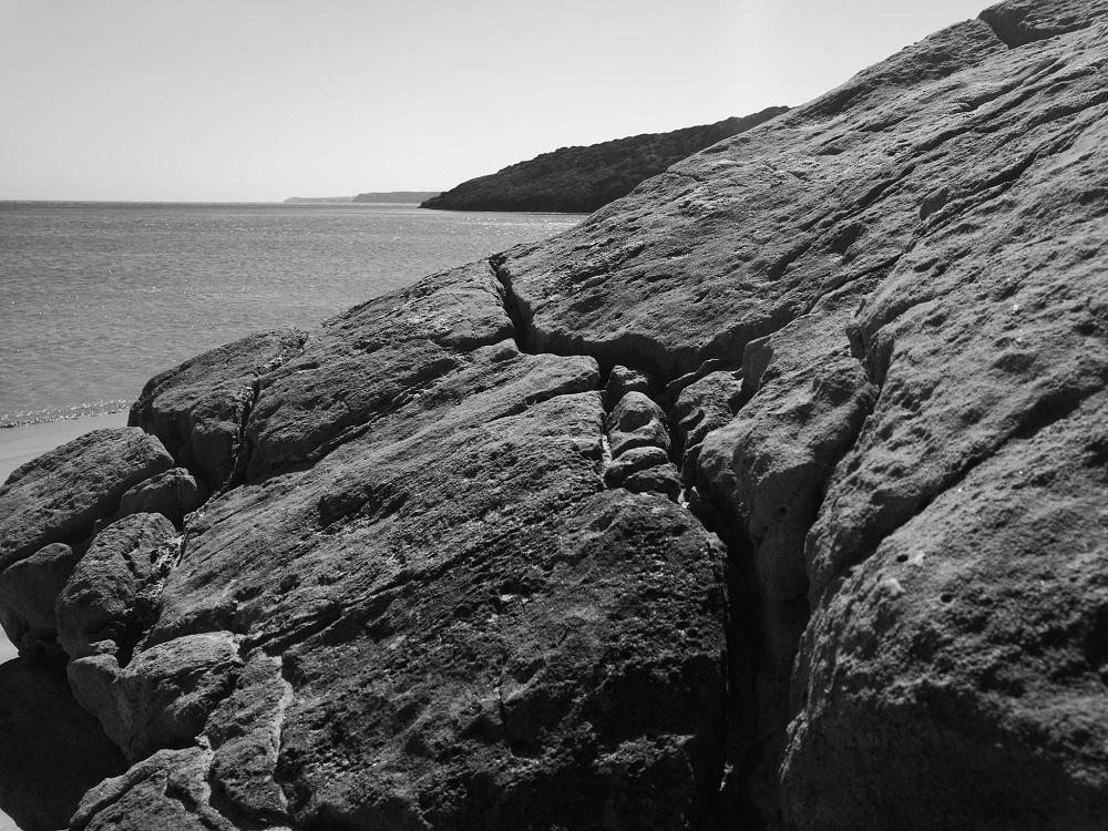 Die Algarve Einsame Strände und ein Traum für Surfer (10)