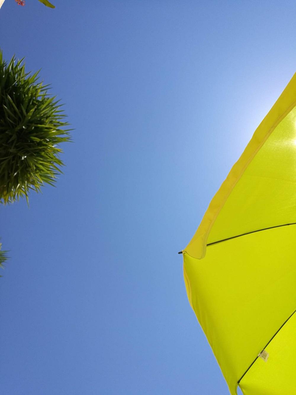 Die Algarve Einsame Strände und ein Traum für Surfer (13)