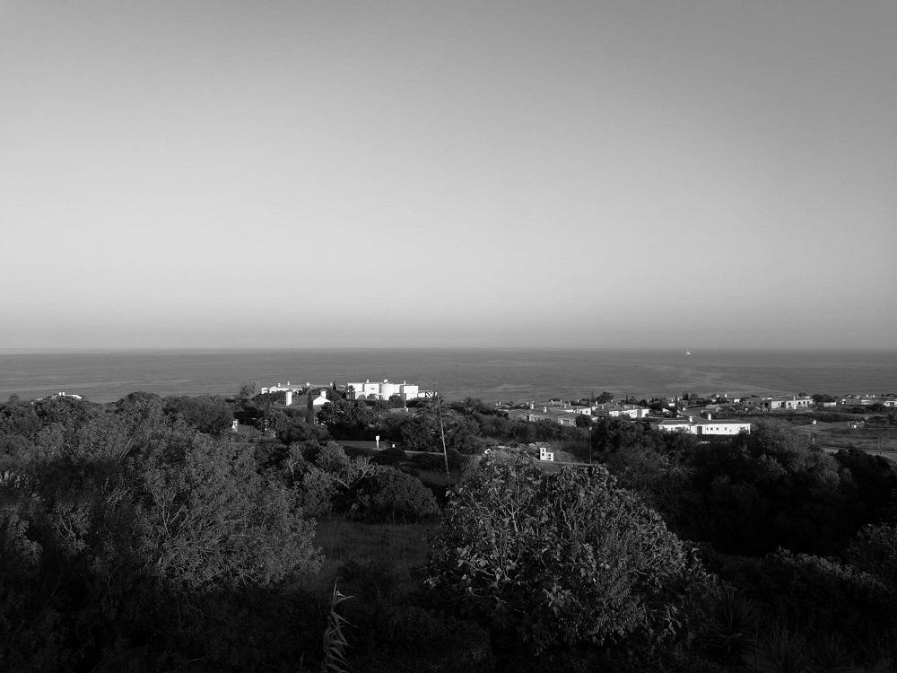 Die Algarve Einsame Strände und ein Traum für Surfer (18)