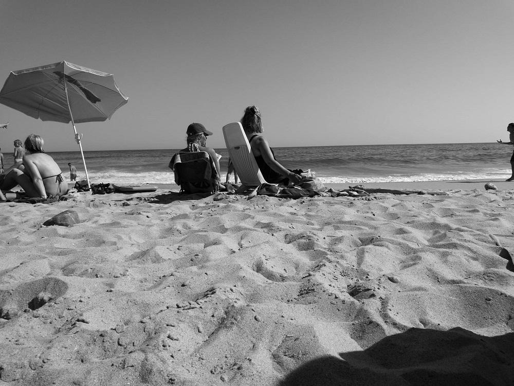 Die Algarve Einsame Strände und ein Traum für Surfer (5)