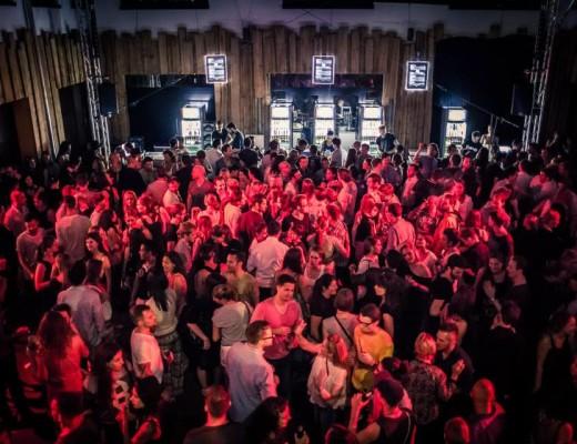 Event-Tipp BACKYARD-Party am 22. und 23. Juli (2)